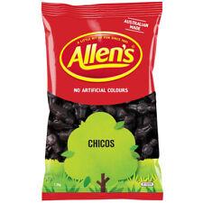 Allens Chicos 1.3kg Original bulk lollies Chicos