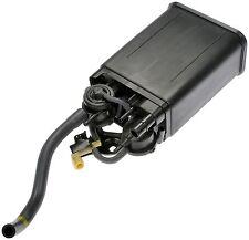 Dorman 911-657 Fuel Vapor Storage Canister