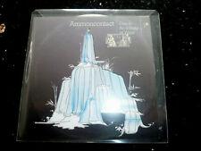 AMMONCONTACT - ONE IN AN INFINITY OF WAYS (NINJA TUNE PROMO CD ALBUM)