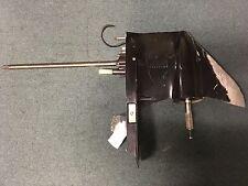 """9148A93 GEAR CASE LOWER UNIT ASSY., 1999 MERCURY 150HP, 23"""" INCH SHAFT"""