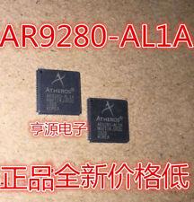 5 un. AR9280 AR9280-AL1A