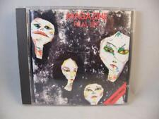 Magazine - Real Life CD