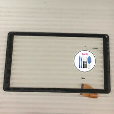 For Polaroid 10.1'' P1003 Touch Screen Digitizer Tablet Replacement Free Toolkit