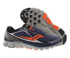 Saucony Kinvara 5 Runshield Mens Shoes  Size 11.5