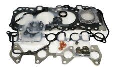 Engine HEAD Gasket Set For Toyota Hilux MK5 KDN165 2.5TD-MK6 KUN25 2.5TD 01-17