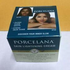 Porcelana Fade Dark Spot Sunscreen (Daytime Protection) 3 oz