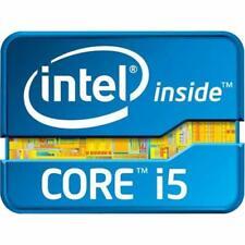 Intel Core i5 i5-3570 Quad-core [4 Core] 3.40 GHz Processor - Socket H2 LGA-1155