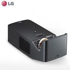 LG HF65FA 1000 Ansi Full HD 1920 x 1080 Mini Beam DLP Projector