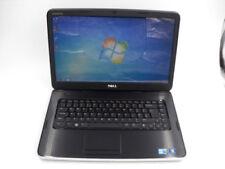 Notebook e portatili SO Windows 7 con hard disk da 500GB con velocità del processore 2.40GHz