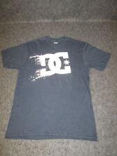 Camisetas de hombre talla XL