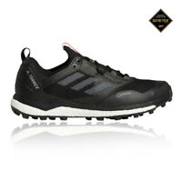 adidas Mens Terrex Agravic XT GORE-TEX Trail Running Shoes Trainers Sneakers