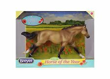 Breyer Classics Bella 2017 Horse of the Year Toy - NEW FREE SHIPPING