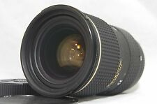 Tokina AT-X PRO 28-80mm f/2.8 Aspherical AF Lens SN6506488 For Nikon F Mount