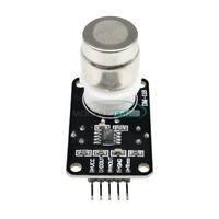 CO2 MG811 sensor 0-2V analog output TTL signal temperature compensated