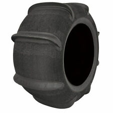 Skat~Trak Extreme Grip Tires 26x12.5x12 (Set of 2) 26-12.5-12 ATV UTV (9 Paddle)