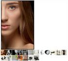Photography Studios LIQUIDATION SALE! Flash Heads; Motorized Backgrounds; LOT!