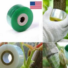 Grafting Tape Stretchable Film Waterproof Gardening Seedling Tool Selfadhesive