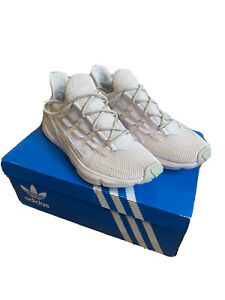 adidas Originals UK 8 LXCON Trainers - Orchid Tint End Oi Polloi BNWB BNWT