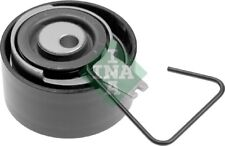 INA Timing Cam Belt Tensioner Pulley 531 0676 30 531067630 - 5 YEAR WARRANTY