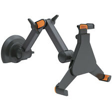 iPad Mini Tablet Wall Mount - Suitable for Mounting on Walls / Under Desk etc