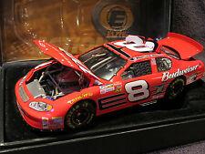 Dale Earnhardt Jr #8 Budweiser 1/24 2003 RCCA Chevrolet Monte Carlo *E* Elite