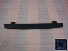 "ASUS G73S Power Button Hinge Cover Black E173569 13GNY810P190-1 GRADE ""B"""