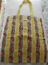 Attractive Cath Kidston Tote Bag