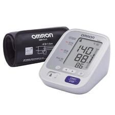 OMRON M400 Oberarm Blutdruckmessgerät Intelli Wrap Manschette PZN 11297167 OVP