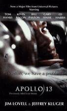 Apollo 13: Lost Moon