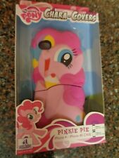 My Little Pony Pinkie Pie Chara-Cover Phone Case Cover iPhone 4 / 4s New Skin