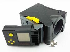 AIRSOFT SHOOTING CHRONO CHRONOGRAPH XCortech NEW X3500 100% GENUINE ORIGINAL