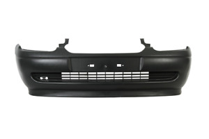 Opel Combo B / Corsa 1997 - 2000 Front Bumper Cover