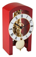 Hermle Horloge Mécanique - 23015-360721
