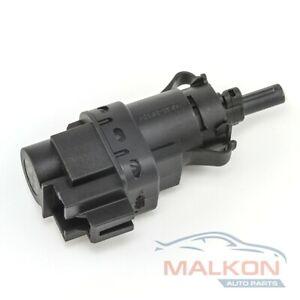 BRAKE LIGHT SWITCH FOR FORD TRANSIT MK7 FOCUS VOLVO JAGUAR X TYPE 3M5T13480AC
