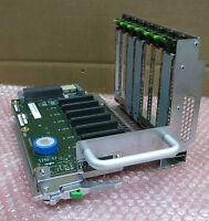 New Fujitsu Primergy RX900 S2 PCI Riser Card S26361-D3146-A100 38018881