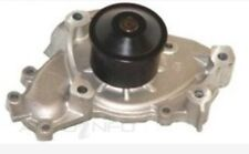 WATER PUMP FOR TOYOTA CAMRY 3 MCV36 (2002-2006)