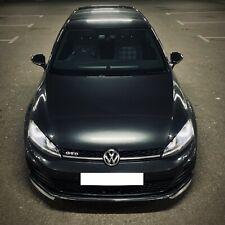 New listing VW GOLF GTD TDI 2014 3 DOOR MANUAL 6 SPEED