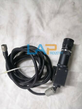 1PCS USED FOR Panasonic camera tested ANM832CE 12V 0.14A (90days Warranty)