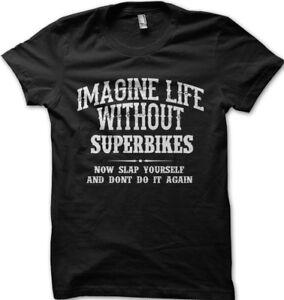 PGM-FI Honda CBR 1100 XX blackbird inspired life without funny t-shirt 01183