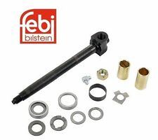 Front Mercedes w108 w109 190C 190DC 200 200D 280S 300SEL Steering King Pin Set