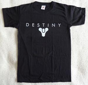 Destiny T-SHIRT