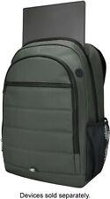 """Targus - 15.6"""" Octave Backpack - Olive"""