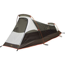 ALPS Mountaineering Mystique 1.0 Tent: 1-Person 3-Season Copper/Rust One Size