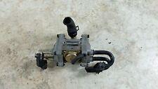 02 Yamaha FZS FZ 1 1000 FZ1 FZ1000 Fazer air breather valve solenoid