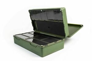 Ridgemonkey Armoury Tackle Box RM-T421 - Ridge Monkey Carp Fishing *NEW*