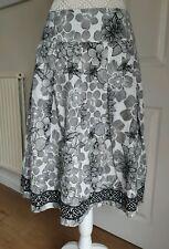 Debenhams Ladies skirt size 10