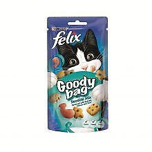Fish Dry Snack Cat Treats with Vitamins