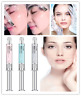 Needle Facial 10ml Hyaluronic Acid Essence Anti Wrinkle Anti-Aging Skin Care