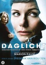 Daylight NEW PAL Cult DVD Diederik Van Rooijen Derek de Lint Angela Schijf Dutch