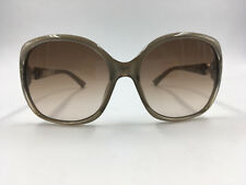 Gafas de sol / gafas de sol VALENTINO V640S 278 125
